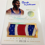panini-america-2012-13-flawless-basketball-first-look-53