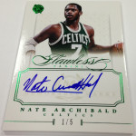 panini-america-2012-13-flawless-basketball-first-look-56