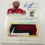 panini-america-2012-13-flawless-basketball-first-look-59