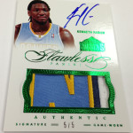 panini-america-2012-13-flawless-basketball-first-look-6