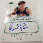 panini-america-2012-13-flawless-basketball-first-look-62