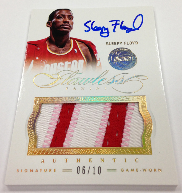 panini-america-2012-13-flawless-basketball-first-look-63