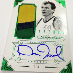 panini-america-2012-13-flawless-basketball-first-look-77