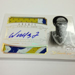 panini-america-2012-13-flawless-basketball-first-look-80