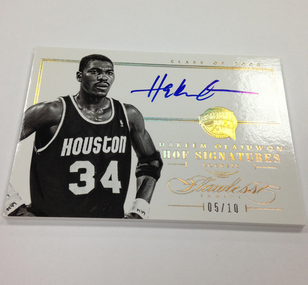 panini-america-2012-13-flawless-basketball-first-look-9