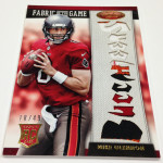 panini-america-2013-certified-football-qc-95