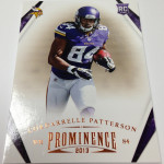 panini-america-2013-prominence-football-qc-11