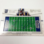 panini-america-2013-prominence-football-qc-78