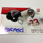 panini-america-2013-prominence-football-qc-89