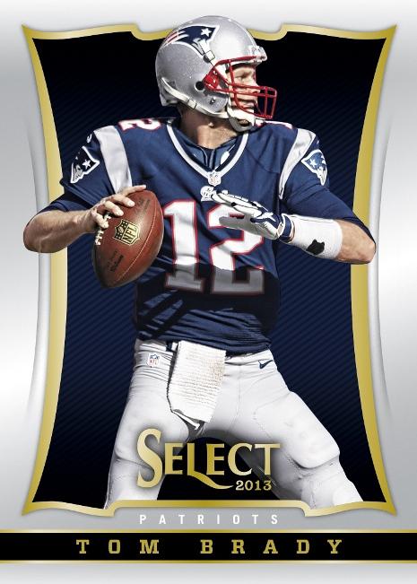 2013-select-football-brady