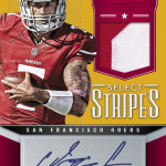 2013-select-football-kaepernick