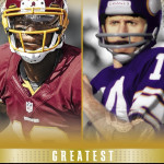 2013-select-football-rgiii-tarkenton