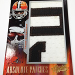 panini-america-2013-absolute-football-qc-125