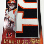 panini-america-2013-absolute-football-qc-126