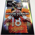 panini-america-2013-absolute-football-qc-16