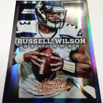 panini-america-2013-absolute-football-qc-5