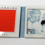 panini-america-2013-playbook-football-first-booklets-87
