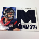 panini-america-2013-playbook-football-qc-100