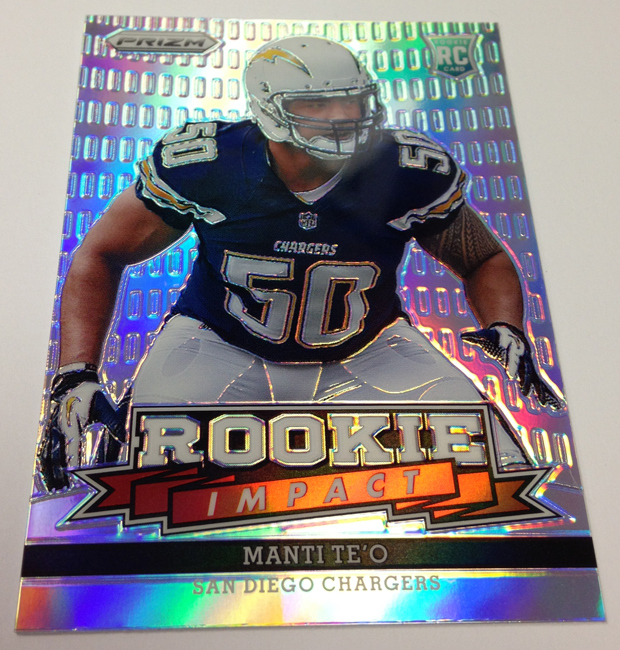 panini-america-2013-prizm-football-qc-55