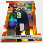 panini-america-2013-prizm-football-qc-56