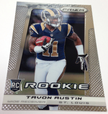 panini-america-2013-prizm-football-qc-6