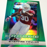 panini-america-2013-prizm-football-qc-67