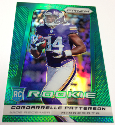 panini-america-2013-prizm-football-qc-70