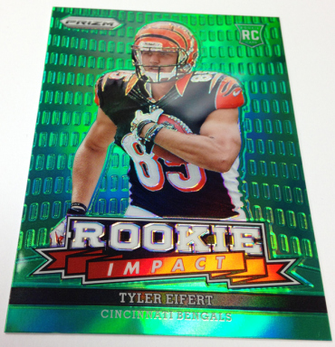 panini-america-2013-prizm-football-qc-71