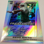 panini-america-2013-prizm-football-qc-97