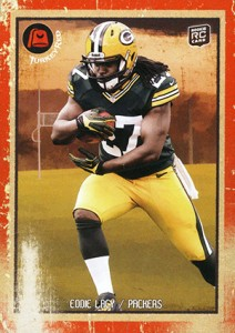 2013-Topps-Turkey-Red-Football-Eddie-Lacy-212x300