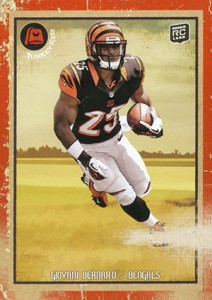 2013-Topps-Turkey-Red-Football-Giovani-Bernard-212x300
