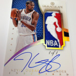 panini-america-2012-13-immaculate-basketball-preview-1-11
