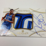 panini-america-2012-13-immaculate-basketball-preview-1-4