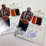 panini-america-2012-13-immaculate-basketball-preview-1-6