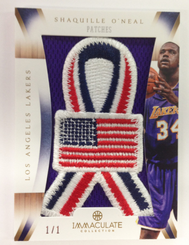 panini-america-2012-13-immaculate-basketball-preview-1