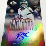 panini-america-2013-limited-football-qc-32