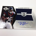 panini-america-2013-limited-football-qc-52