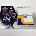panini-america-2013-limited-football-qc-61