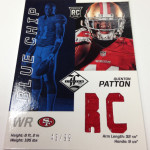 panini-america-2013-limited-football-qc-78