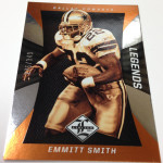 panini-america-2013-limited-football-qc-8