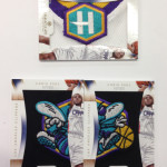 paninni-america-2012-13-immaculate-basketball-preview-1-69
