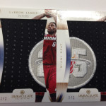 paninni-america-2012-13-immaculate-basketball-preview-1-76