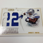 panini-america-2013-national-treasures-football-christmas-peek-102