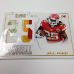 panini-america-2013-national-treasures-football-christmas-peek-103