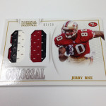 panini-america-2013-national-treasures-football-christmas-peek-104