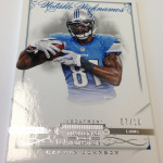 panini-america-2013-national-treasures-football-christmas-peek-11
