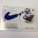 panini-america-2013-national-treasures-football-christmas-peek-2