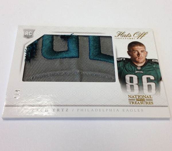 panini-america-2013-national-treasures-football-christmas-peek-27