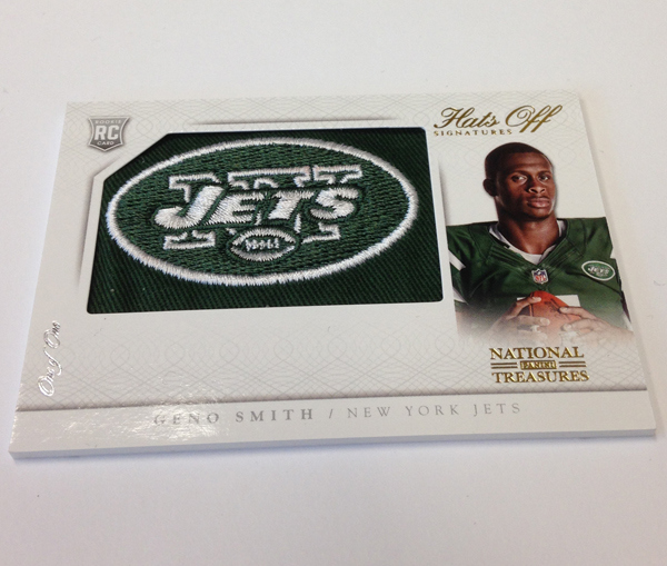 panini-america-2013-national-treasures-football-christmas-peek-28