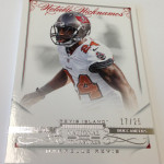 panini-america-2013-national-treasures-football-christmas-peek-4